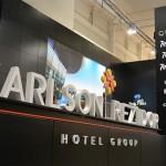 Carlson Rezidor Hotel Group, nuovi benefit per le agenzie di viaggio