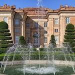 Relais & Châteaux accoglie 22 nuove dimore e ristoranti