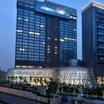 JW Marriott Hotel Kolkata, nuova offerta a Calcutta