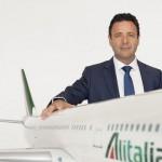 Alitalia: il piano industriale arriva a fine febbraio