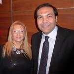 Egitto: dall'evento di Roma parte il rilancio del turismo