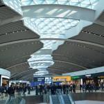 Enac sugli aeroporti: investimenti per 4,2 miliardi nel prossimo quinquennio