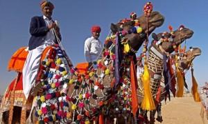 desert-festival-jaisalmer1