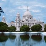 Bengala, India: la vocazione di una destinazione in crescita