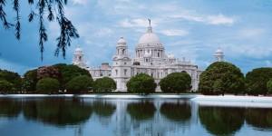 L'Oberoi Calcutta, un esempio di ospitalità di livello india