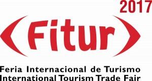 fitur-2017_logo