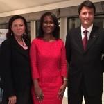 Seychelles centra e supera l'obiettivo turistico 2016
