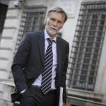 Alitalia: il Governo chiede piano condiviso e dettagliato