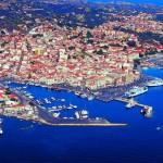 Sardegna, con il Patto per la Gallura 56 milioni per il rilancio