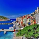 Liguria, boom di turisti a Capodanno dalla Spezia ad Imperia