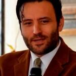 Matteo Fortunati è il nuovo segretario generale Fiavet