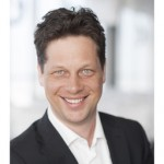 Eurowings nomina un nuovo vicepresidente Vendite