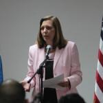 Cuba: anche il ministero degli esteri