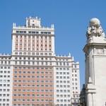 Riu Hotels annuncia un nuovo Riu Plaza a Madrid