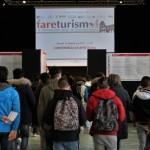 Fare Turismo, appuntamento a Roma con formazione e lavoro