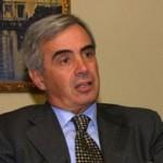 Processo MyAir: 6 anni per Vincenzo Soddu in primo grado