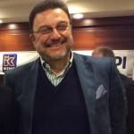 Fiavet Toscana lancia il corso di formazione di marketing online
