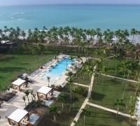 Viva Wyndham: l'eccellenza del V Samaná nel cuore della Repubblica Dominicana