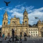 Bogotà: 43 paesi al ProColombia Travel Mart