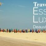 Traveller Made: il network del lusso esperienziale cresce