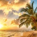 Caraibi: consuntivo 2016 a gonfie vele