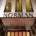 Tel Aviv: il boutique hotel Norman ridefinisce i limiti del lusso in Israele