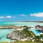 AccorHotels rilancia sugli affitti di lusso con l'acquisto di Travel Keys
