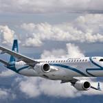 Air Dolomiti, nuova frequenza serale per il Bologna-Monaco