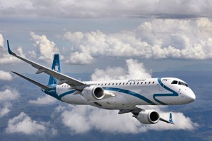 Air Dolomiti e Convention Bureau Italia: ecco il progetto Fly and Meet