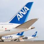 Ana: più frequenze e comfort a bordo