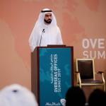 Abu Dhabi chiude un 2016 da record con 4,4 milioni di arrivi