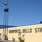 Sacal si aggiudica la gestione degli scali di Reggio Calabria e Crotone