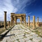 Algeria con l'archeologo, Viaggi Levi torna a Tourisma Firenze