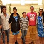 Alidays incontra le agenzie di viaggio da Brescia a Barletta