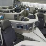 American Airlines debutta a maggio sulla Roma-Dallas