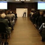 Il Sales Meeting 2017 di Best Western all'hotel Monza Brianza