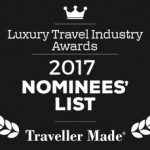 Luxury Travel Industry Award, stasera a Deauville: sei italiani in lizza