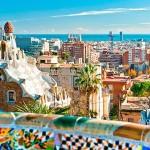 La Spagna prende il volo: +10,3% nel 2016