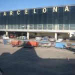 Nuovi voli per l'estate tra l'Italia e 22 città spagnole