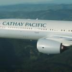Viaggio del gusto in Cina con Cathay Pacific, Jilitour e l'Istituto Confucio