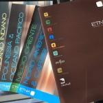 Etnia Travel Concept amplia la rete vendite Nord Italia