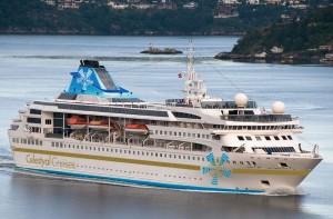 ViaggiOggi, la nuova Celestyal Cruise dal Peloponneso a Rodi