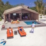 Club Med implementa il programma fedeltà