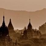 Dimensione Turismo alla scoperta del Myanmar