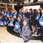 Gnv: nasce il club Elite Partner per le agenzie di viaggio (Continua)