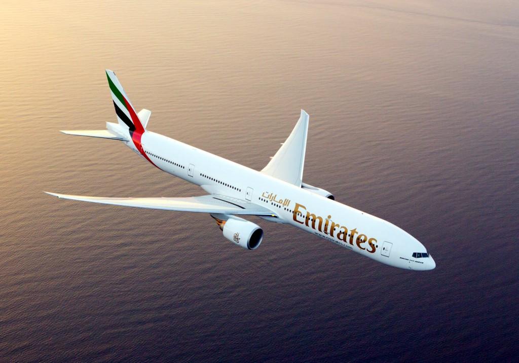 Ufficio Emirates A Roma : Emirates lancia il secondo volo giornaliero per bali