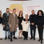 Fidenza Village lancia la nuova boutique The Creative Spot