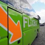 Flixbus e Gnv: in Sicilia con autobus+nave, anche in inverno