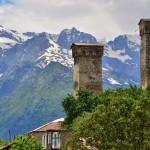 Georgia con archeologo, itinerario di Viaggi levi e Focus Storia