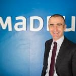 Amadeus: in crescita gli ancillari. Opportunità per le adv